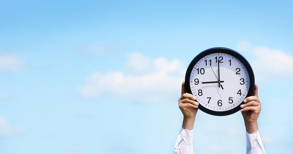TimeManagement2-998x525.jpg