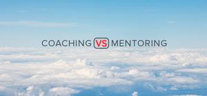 QA_CoachingVSmentoring_2-1125x525.png