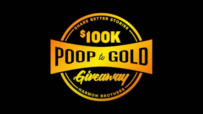 harmon-brothers-100k-giveaway-CONTENT-2020.jpg