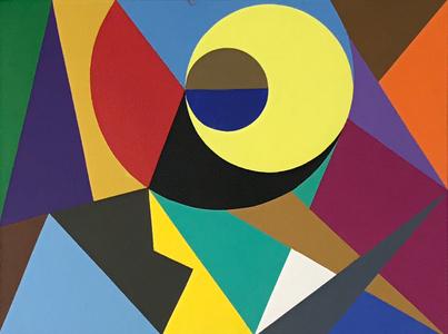 Racae Meyer - Color No. 6.jpg