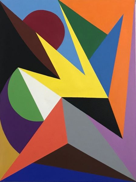 Racae Meyer - Colors No. 12.jpg