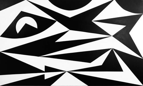 Racae Meyer - Black & White No. 4.jpg