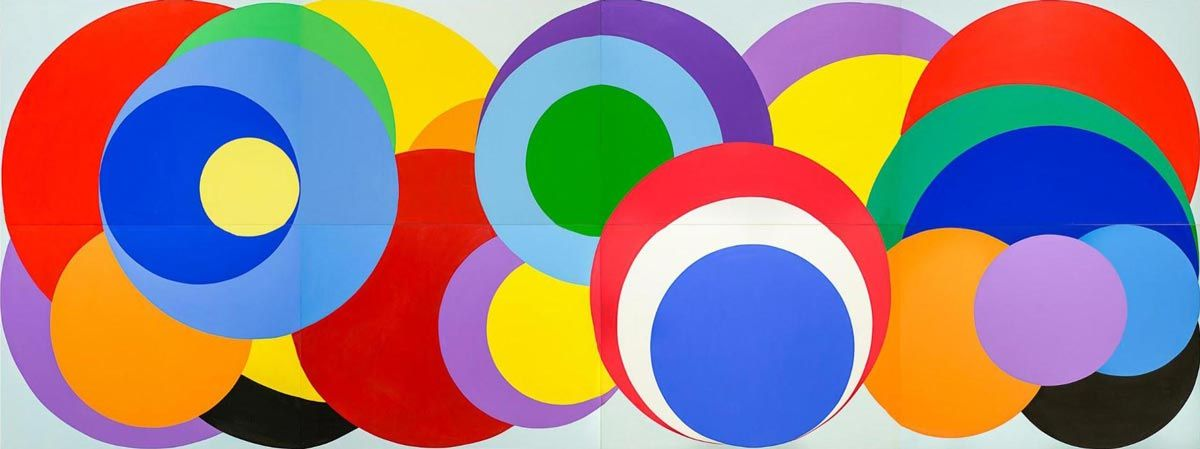 Racae-Meyer---Circlerama-Group-(1).jpg