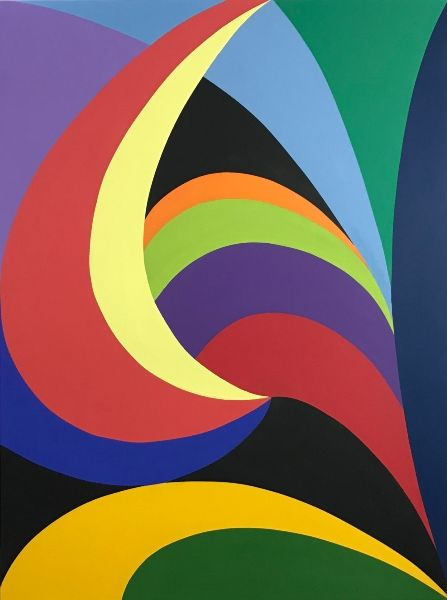 Racae Meyer - Heavenly Curves No. 1.jpg