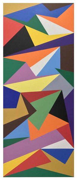 Composition-No.-10,-original-oil-on-linen-2017,-Erwin-Meyer-Studio,-LLC3.jpg