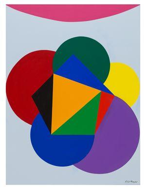 Racae-Meyer---Pentagon,-original-oil-on-canvas,-30-x40--2013,-Erwin-Meyer-Studio,-LLC-(1).jpg