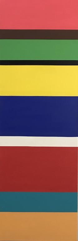 Color Stripes No. 3.jpg
