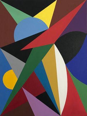 Racae Meyer - Colors No. 7.jpg