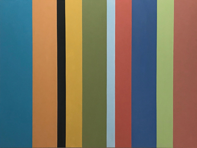 Racae Meyer - Palettes Nice.jpg