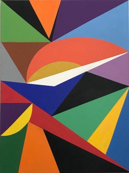 Racae Meyer - Colors No. 9.jpg
