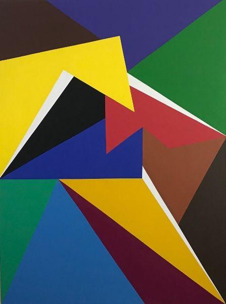 Racae Meyer - Triangulation No. 5.jpg