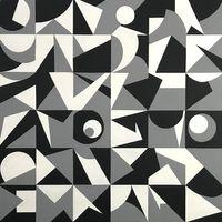 Racae Meyer - Tiles.jpg