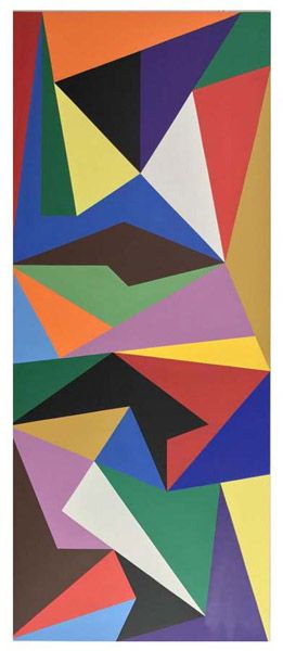 Composition-No.-9,-original-oil-on-linen-2017,-Erwin-Meyer-Studio,-LLC3.jpg