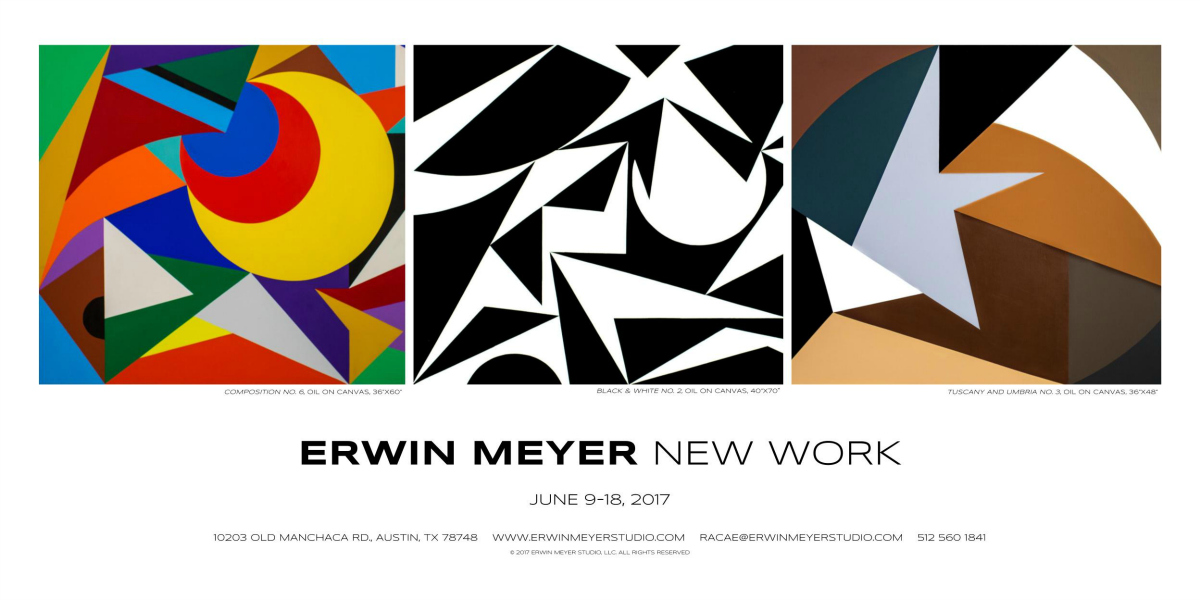 Racae Meyer - Poster - 2017 Show 3 Series Minimal.jpg