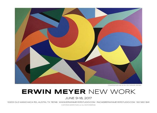 Racae-Meyer---Poster---2017-Show-Comp-6-Minimal---13x18-(1).jpg