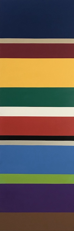 Color Stripes No. 2.jpg