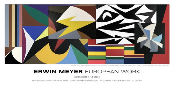 Racae Meyer - Poster - 2018 Collage of European Work - 13x26.jpg
