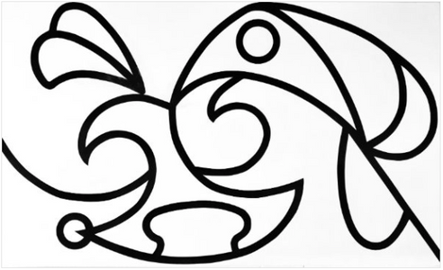 Heavenly Curves Thumbnail.png