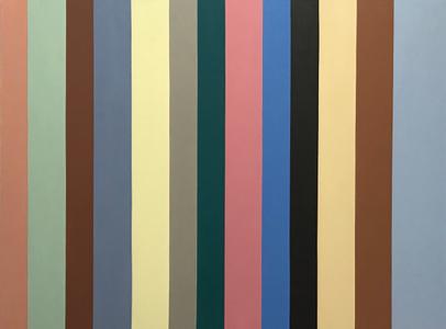 Racae Meyer - Palettes Saint-Tropez.jpg
