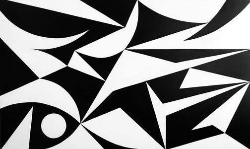 Racae Meyer - Black & White No. 5.jpg