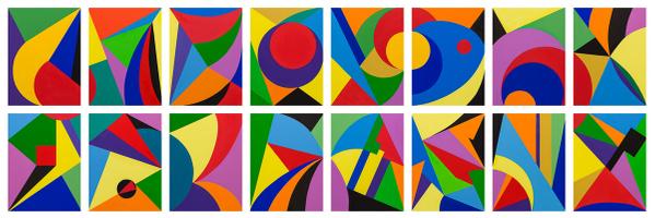 Rhythm-in-Motion-1-16-horizontal-w-gutter.jpg