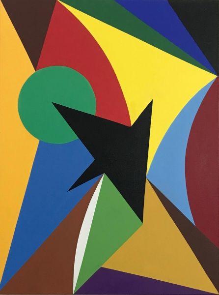 Racae Meyer - Colors No. 8.jpg
