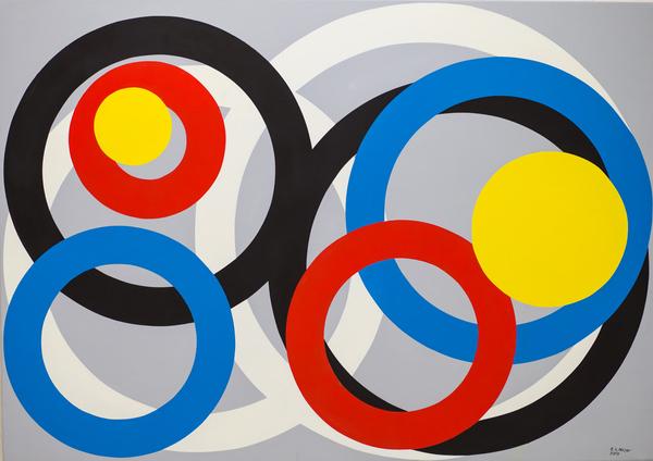 Racae-Meyer---Rings,-original-oil-on-canvas,-48-x68-,-2013,-Erwin-Meyer-Studio,-LLC.jpg