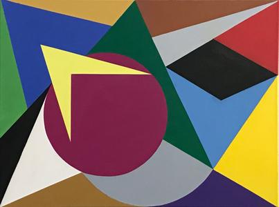 Racae Meyer - Color No. 2.jpg