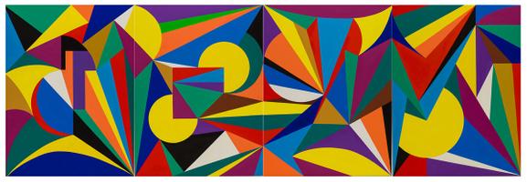 Harmony-Horizontal---Revised.jpg