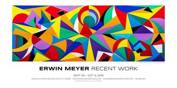 Racae-Meyer---Poster---2016-Show-Balancing-Flight-Minimal---13x26.jpg