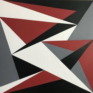 Triangulation No 4.jpg