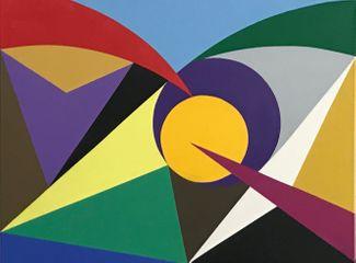 Racae Meyer - Color No. 1.jpg