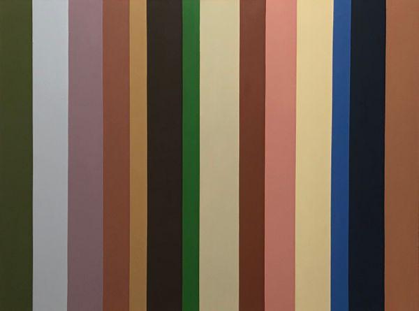 Racae Meyer - Palettes Venice.jpg