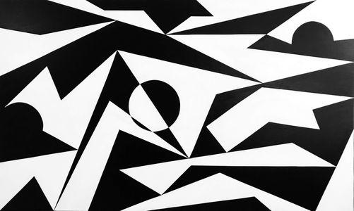 Racae Meyer - Black & White No. 6.jpg