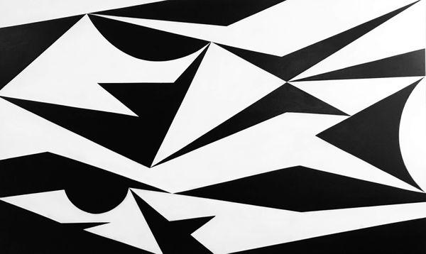 Racae Meyer - Black & White No. 7.jpg