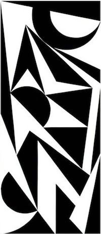 Racae-Meyer---Black-&-White-No.-3,-original-oil-on-canvas,-70'x30',-2016,-Erwin-Meyer-Studio,-LLC3.jpg