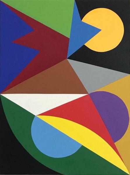 Racae Meyer - Colors No. 11.jpg