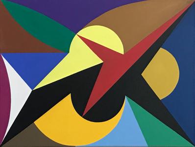 Racae Meyer - Color No. 3.jpg