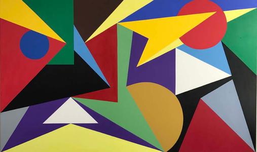 Composition No. 5, original oil on canvas.jpg