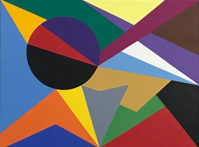 Racae Meyer - Color No. 5.jpg