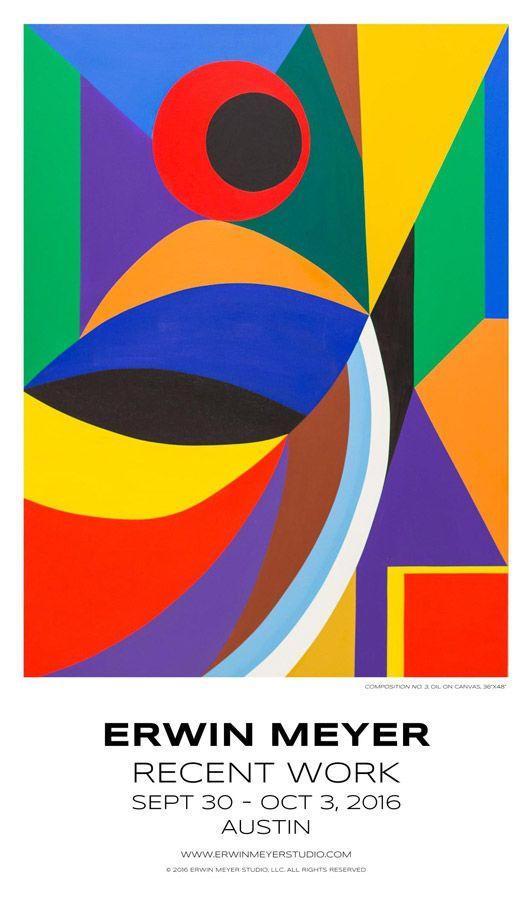 Racae-Meyer---Poster---2016-Show-Composition-No.-3-(1).jpg