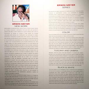 Racae-Meyer---2017-Studio-Show---1-Curatorial-Statement---EMS.jpg