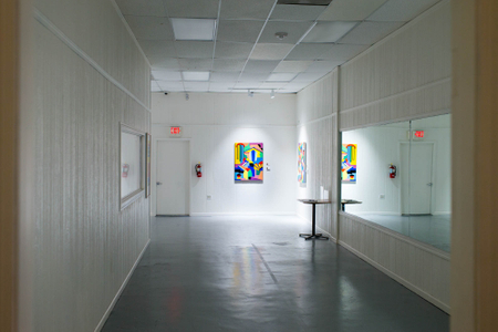 Racae Meyer - 6 Mirror area.jpg