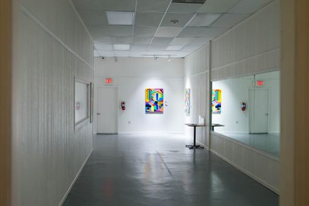 Racae Meyer - 6 Mirror area.jpg