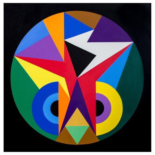 Emblematic-Circle_web.jpg