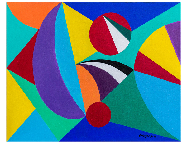 Racae-Meyer---Catherine,-original-oil-on-canvas,-16-x20--2014,-Erwin-Meyer-Studio,-LLC-(1).jpg