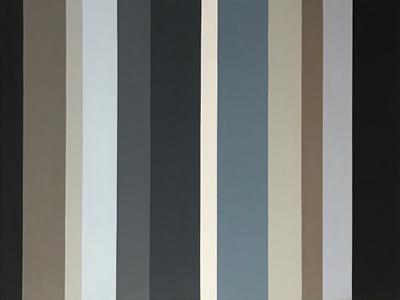Racae Meyer - Palettes Berlin.jpg