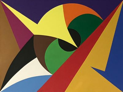 Racae Meyer - Color No. 4.jpg