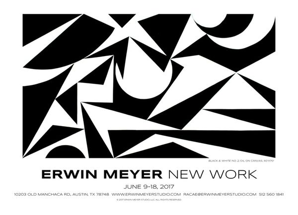 Racae-Meyer---Poster---2017-Show-B&W-No-2-Minimal---13x18.jpg