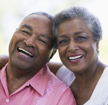 Wellness and Age Management
